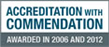 accreditation_commendation